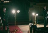Сцена из фильма Призвание / The Calling (2014) Призвание сцена 10