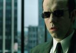 Скриншот фильма Матрица / The Matrix (1999)