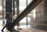 Сцена из фильма Три Икса: Мировое Господство: Дополнительные материалы / xXx: Return of Xander Cage: Bonuces (2017) Три Икса: Мировое Господство: Дополнительные материалы сцена 5