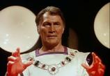 Сцена из фильма Бак Роджерс в двадцать пятом столетии / Buck Rogers in the 25th Century (1979) Бак Роджерс в двадцать пятом столетии сцена 6