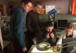 Сцена из фильма Случайный свидетель (2011) Случайный свидетель сцена 4