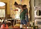 Скриншот фильма Если свекровь - монстр / Monster-in-Law (2005) Если свекровь - монстр