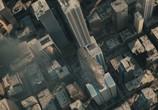 Кадр с фильма Бэтмен навстречу Супермена: На заре справедливости торрент 020710 ухажер 0