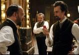 Скриншот фильма Иллюзионист / The Illusionist (2006) Иллюзионист