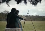 Сцена из фильма Хандерби / Hunderby (2012) Хандерби сцена 8