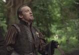 Скриншот фильма Тюдоры / The Tudors (2010) Тюдоры сцена 1