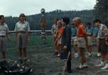 Сцена из фильма Ценности семейки Аддамсов / Addams Family Values (1993) Ценности семейки Аддамсов