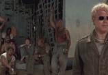 Кадр изо фильма Полет Феникса торрент 004713 работник 0