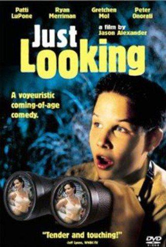 Смотреть фильм подглядывающий в хорошем качестве
