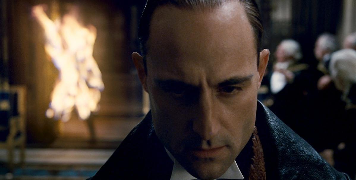 смотреть шерлок холмс игра теней в 720