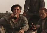Кадр изо фильма Побег изо Шоушенка торрент 02723 мужчина 0