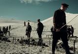 Сцена из фильма Битва за Севастополь (2015)