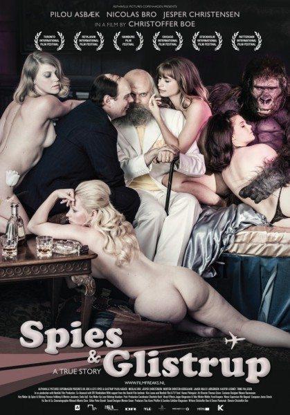 Интересные фильмы с сексом