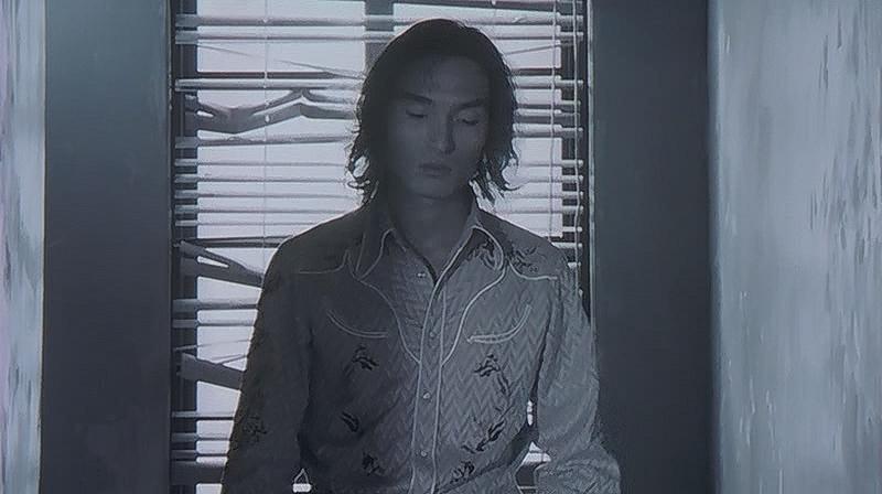 отель венера фильм 2004 актеры