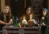 Сцена из фильма Истории, леденящие кровь / Twisted Tales (2005)