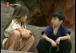 Сцена из фильма Ветер и Облако / Feng yun (Wind and Cloud / Wind & Cloud) (2002) Ветер и Облако сцена 1