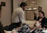 Сцена изо фильма Поля / Texas Killing Fields (2011) Поля явление 0