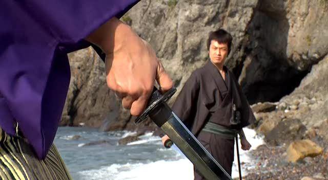 Мемуары гейши Memoirs of a Geisha 2005 смотреть онлайн