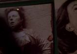 Сцена из фильма Из ада / From Hell (2001)