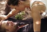 Скриншот фильма Остаться в живых / Lost (2004) Остаться в живых