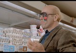 Сцена из фильма Лютер-пожиратель / Luther the Geek (1989) Лютер-пожиратель сцена 1
