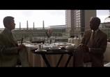 Кадр изо фильма Темный паладин торрент 056621 мужчина 0