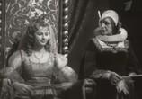 Сцена из фильма Звездный мальчик (1957) Звездный мальчик сцена 3