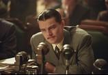 Сцена с фильма Авиатор / The Aviator (2005) Авиатор объяснение 09