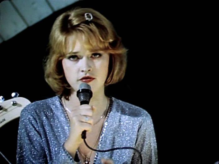 Танцплощадка Фильм 1985 Скачать Торрент - фото 9