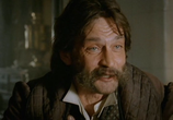 Сцена из фильма Достоевский (2010)