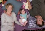 Сцена из фильма Всю ночь напролет / Up All Night (2011) Всю ночь напролет (Бессонные ночи) сцена 7
