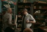 Сцена из фильма Игра в правду (2013) Игра в правду сцена 3