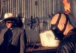 Сцена из фильма Падает тень / Falls the Shadow (2011) Падает тень сцена 1