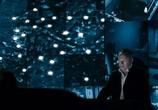 Кадр с фильма Турнир сверху выживанье торрент 02483 сцена 0