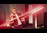 Кадр с фильма Люди Икс: Первый характеристический показатель торрент 04527 работник 0