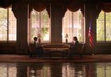 Сцена из фильма Политиканы / Political Animals (2012)