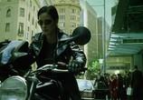 Кадр изо фильма Матрица торрент 003882 мужчина 0