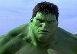    / Hulk (2003) 