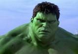 Сцена из фильма Халк / Hulk (2003) Халк