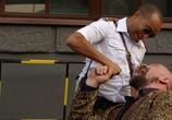 Сцена из фильма Свидание (2012)