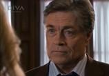 Сцена из фильма Слепое доверие / Blind Trust (2007) Слепое доверие сцена 6