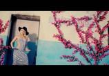 Кадр изо фильма Сборник клипов: Россыпьююю торрент 04345 эпизод 0