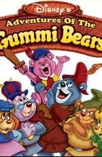 4-6 Bears Download Torrent Free Gummi