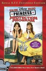 Программа защиты принцесс