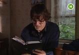 Сцена из фильма Смальков. Двойной шантаж (2008) Смальков. Двойной шантаж сцена 5
