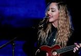 Сцена с фильма Madonna - Rebel Heart Tour (2016) Madonna - Rebel Heart Tour театр 0
