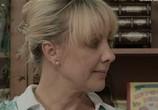 Сцена из фильма Мамочки (2012) Мамочки сцена 3