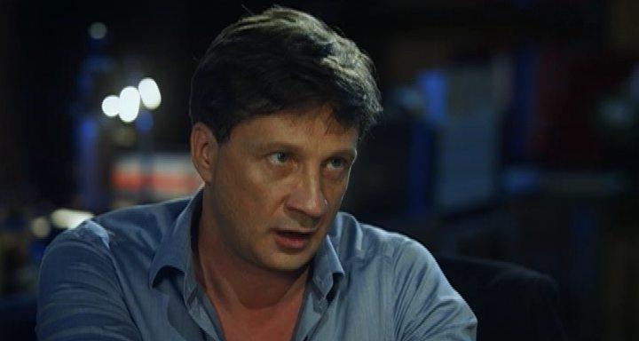 Смотреть русские фильм новинки 2014 и 2015