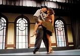 Сцена с фильма Шаг вперед / Step Up (2006) Шаг вперед