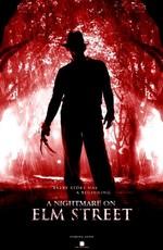 Кошмар на Улице Вязов: дополнительные материалы / A Nightmare on Elm Street: bonuces (2010)